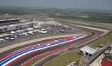 Your perspective: The inaugural Austin 400