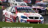 RACE GUIDE: Chill Perth 360 at Barbagallo
