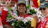 FLASHBACK: Emerson Fittipaldi wins second Indy 500