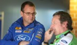 FPR maintain talks still open with Ford