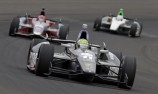 Tony Kanaan wins Indianapolis 500 for Australian team owner