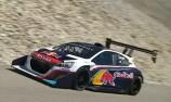 VIDEO: Loeb final Mont Ventoux test ahead of Pikes Peak