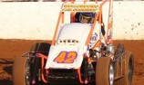 Young Aussie Midget racer set for US debut