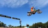 FAVOURITE FLICK: ZeroSeven Motorsports' Moto Life