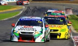 Mostert debut form no surprise to FPR