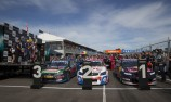 V8 PREDICTOR: Whincup to top Texas podium in predictors' eyes