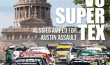 RACE GUIDE: Austin 400, Circuit of the Americas