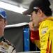 Penske to appeal after NASCAR upholds penalties