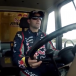 VIDEO: Lowndes and Whincup in giant truck shootout