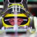 Mercedes tops Monaco times in Practice 2