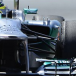 Mercedes-Benz under fire for covert tyre test