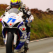 Japanese rider killed in qualifying for Isle of Man TT