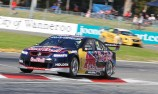 Holden teams set the pace in Barbagallo Practice 2