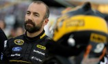 Ambrose: Capturing American fans tough for V8 Supercars