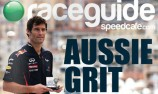 F1 RACE GUIDE: Can Webber join the Monaco Greats?