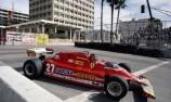 F1 grand prix tipped for Long Beach return