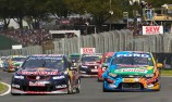 V8 PREDICTOR: A Whincup-Winterbottom battle emerges as fans' favourite