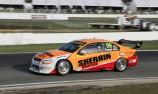 Owen scores pole in Dunlop Series return