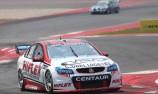 D'Alberto confident V8 minnows can strike back