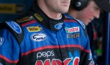 Winterbottom left frustrated by pit issue repeat