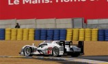 Audi hangs on for Le Mans victory as Aussie Martin gets podium