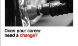 Speedcafe launches JobStop recruitment website