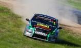 V8 Touring Car feud boils over online
