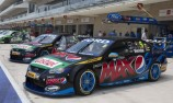 Bowe: Ford 'crazy' to leave V8 Supercars