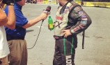 John Force takes Bristol NHRA