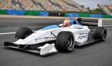 Williams latest company to join Formula E