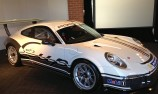 New spec Porsches to benefit from Supercup activity