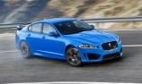 Jaguar boss labels V8 Supercars 'insane'