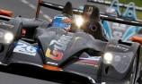 John Martin stripped of Le Mans podium