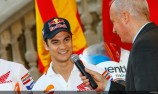 Pedrosa: Catalunya podium vital for title push