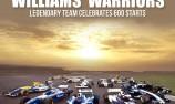 RACE GUIDE: British Formula 1 Grand Prix