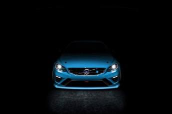 S60 Polestar 344x229 Volvo wont rush V8 Supercar expansion