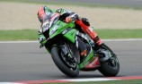 Sykes secures Imola pole after incident hit session