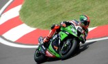 Sykes closes on Guintoli after impressive Imola win