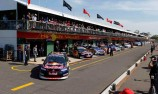 V8 Supercars teams braced for more gearbox pain
