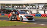 V8 PREDICTOR: Webb springs surprise in Darwin