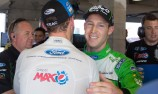 Reynolds trumps shootout to claim Race 17 pole