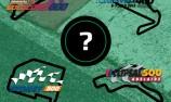 SURVEY: Clipsal 500 dominates fan votes