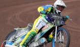 Australia to Speedway World Cup race-off after 2nd place