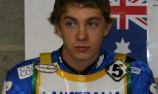 Revised Team Australia revved up for Speedway World Cup