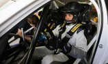 Bouffier named as second Hyundai WRC test driver