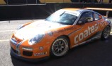 VIDEO: Carrera Cup Townsville preview