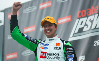 Chaz Mostert 344x212 Mostert and DJR win Ipswich finale