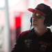 D'Alberto returns to wheel of TDR Ford