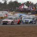 Dunlop Series teams hot over brake issue
