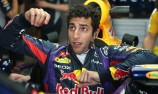 PIRTEK POLL: Who will get the nod at Red Bull?
